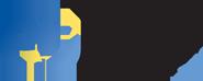 eulita logo