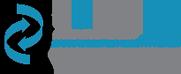 ΠΕΕΜΠΙΠ logo